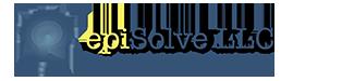 epiSolve LLC